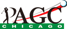 PAGC – Chicago Logo