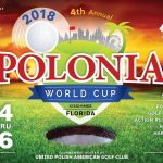 Polonia World Cup